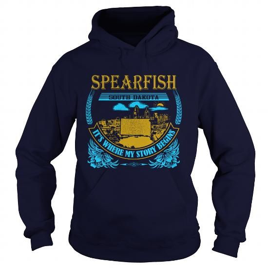 Spearfish-South Dakota  #city #tshirts #Spearfish #gift #ideas #Popular #Everything #Videos #Shop #Animals #pets #Architecture #Art #Cars #motorcycles #Celebrities #DIY #crafts #Design #Education #Entertainment #Food #drink #Gardening #Geek #Hair #beauty #Health #fitness #History #Holidays #events #Home decor #Humor #Illustrations #posters #Kids #parenting #Men #Outdoors #Photography #Products #Quotes #Science #nature #Sports #Tattoos #Technology #Travel #Weddings #Women