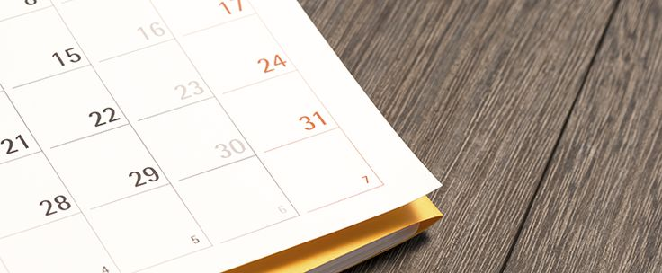 Learn how to plan and schedule your social media content in advance with this social media calendar template.