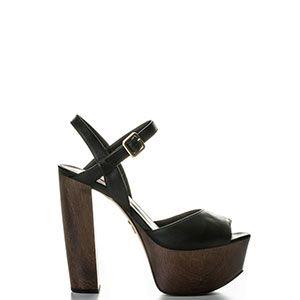 Classico E-Shop | Luxury Designer Fashion | Γυναικεία & Ανδρικά Παπούτσια, Τσάντες & Αξεσουάρ