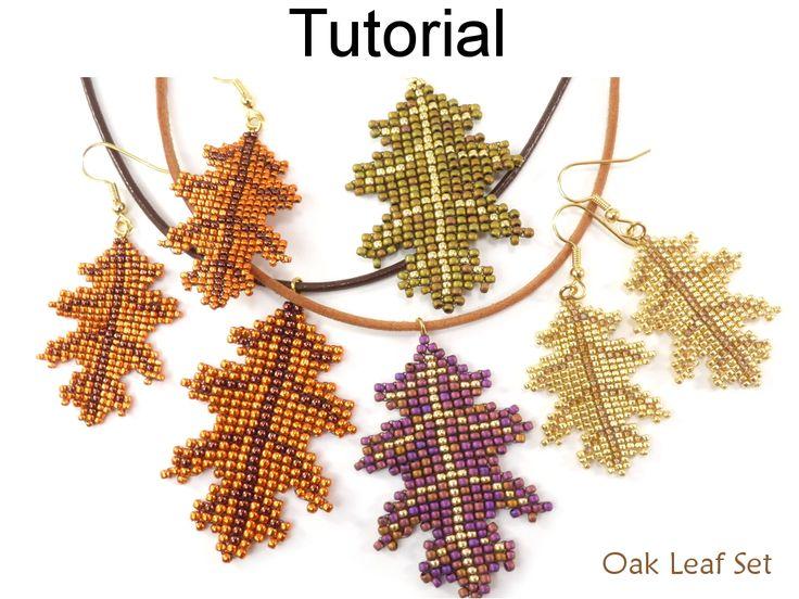 Best 25+ Beaded jewelry patterns ideas on Pinterest