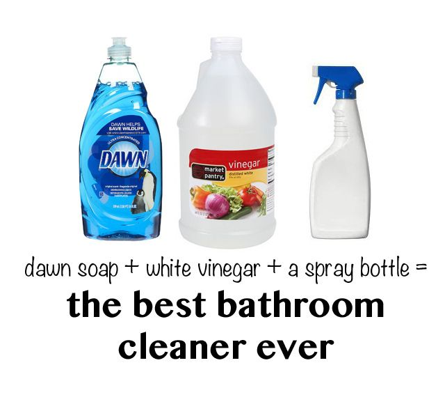 bathroom cleaners diy bathroom diy cleaners tub cleaner house cleaning