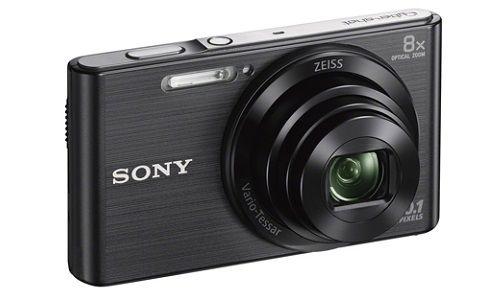 sony-dsc-w830 Digital SLR Camera - Price in Bangladesh,sony-dsc-w830 dslr camera price in bangladesh, op 10…