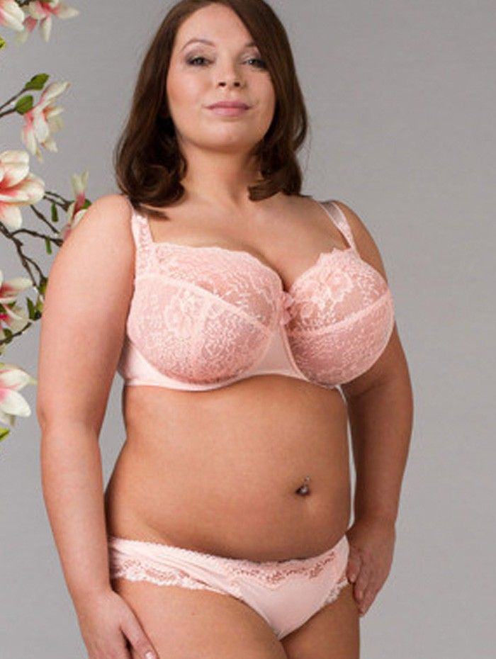 [C]hristian marriage busty satin bra the