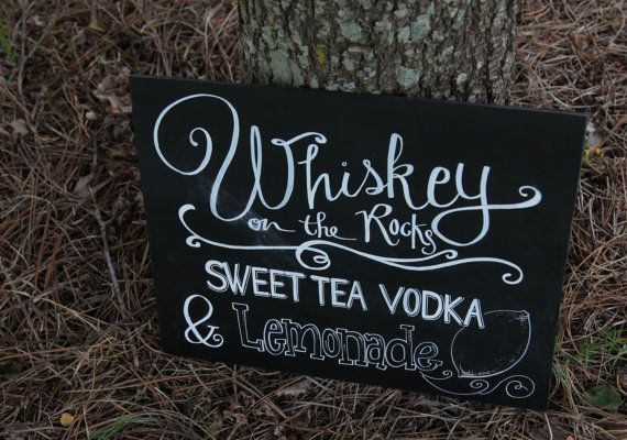 Best 25 Bride And Groom Wedding Gifts Ideas On Pinterest