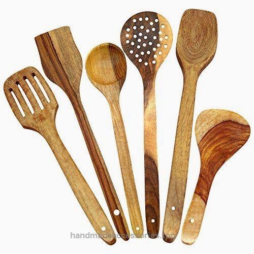 25 best Contemporary cooking utensils ideas on Pinterest
