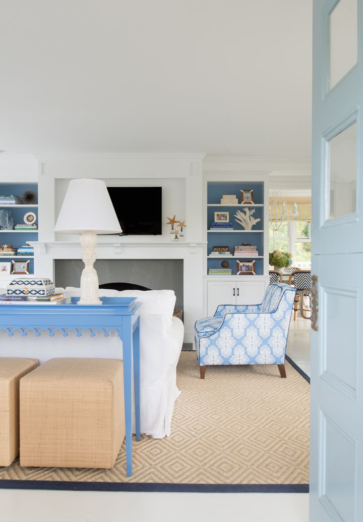 2376 best images about Lovely Living Rooms on Pinterest | Cottage ...