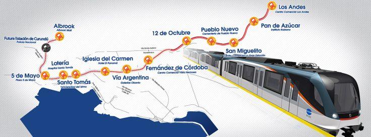 22 best el metro de panama images on pinterest bucket hat metro puntos de parada publicscrutiny Images