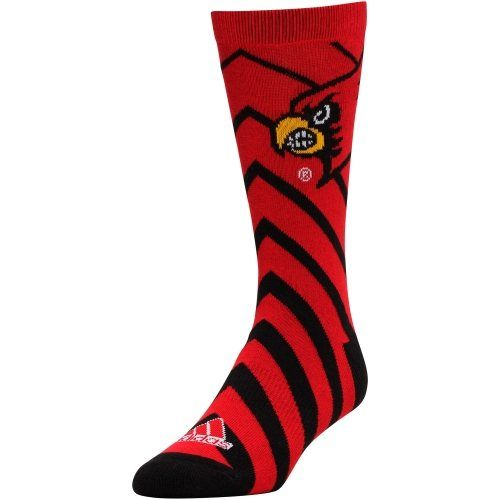 16 best 1 images on Pinterest   Louisville cardinals, Fan gear and ...