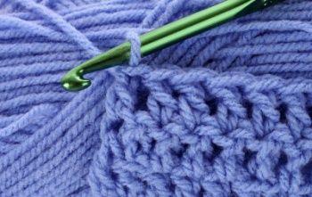 Курсы вязания крючком для начинающих