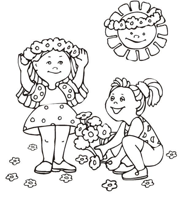 shavuot toddler activities
