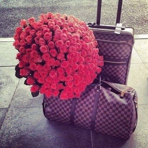 http://storiesme.com , ... #flowers -  #red