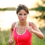 Le Calorie Bruciate Camminando