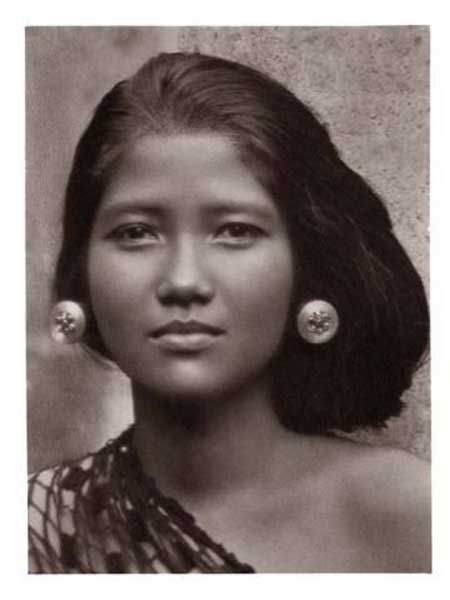 Balinese woman. The Balinese are an ethnic group native to the Indonesian island of Bali.