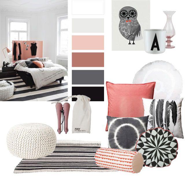 www.stijlkaart.nl 4 april 2013 bedroom