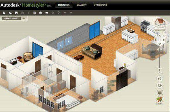 Programas-online-para-fazer-plantas-de-casas-002