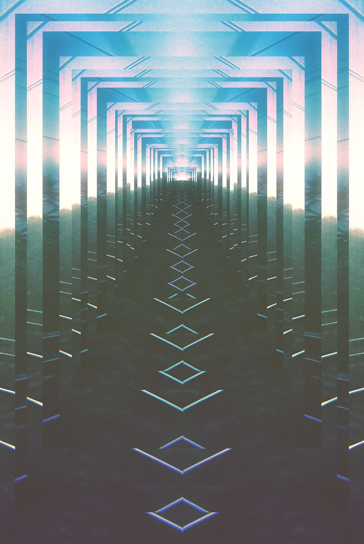 via http://visualplaygrounds.tumblr.com/post/26000456675/sunshine-recorder-ascending