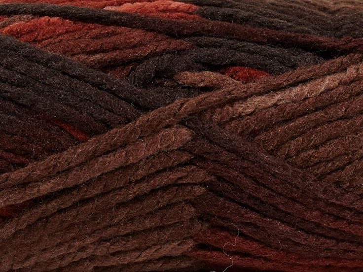 Bernat Softee Chunky Ombres Yarn - None Bernat Softee Chunky Ombres Yarn price at Craftsy Online: $1.82 Save 45% Retail Price $3.29