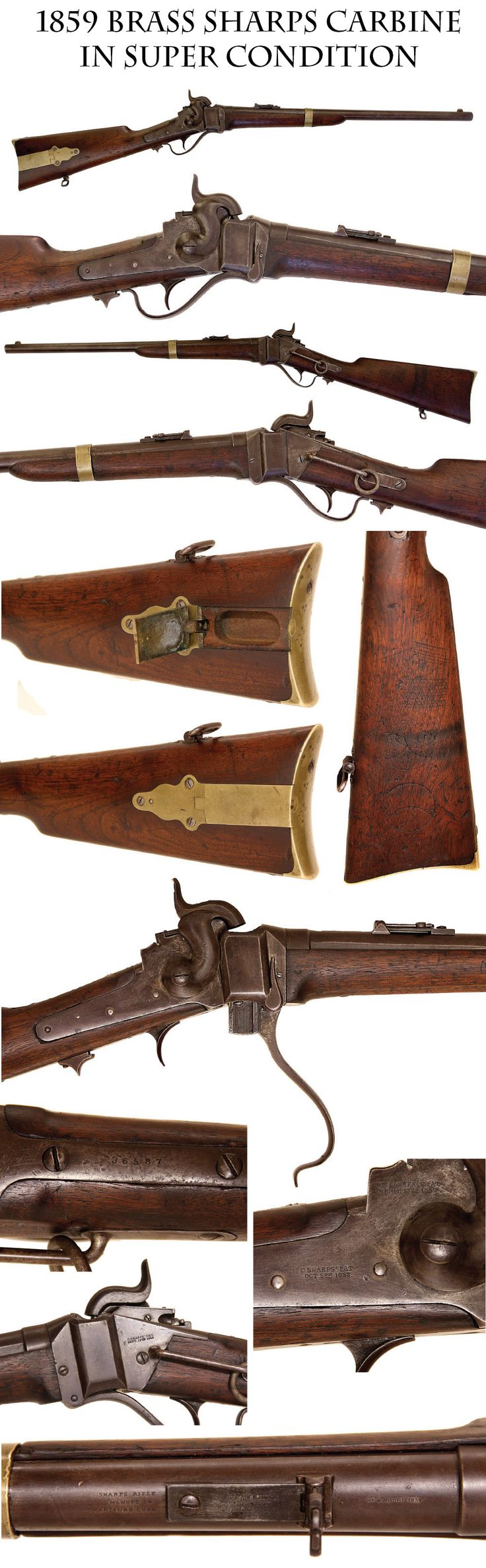 Civil War Antiques (Dave Taylor's) February 2014 Webcatalog 02