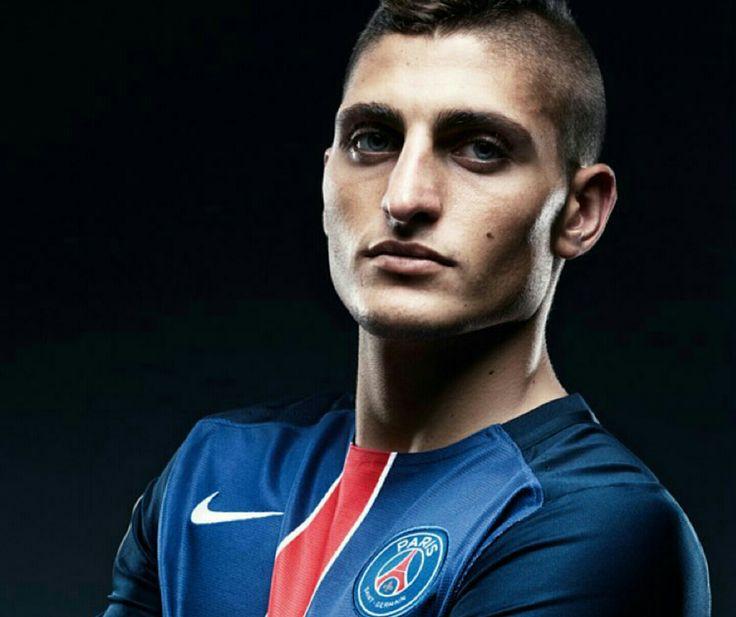 L'agent de Verratti annonce une bonne nouvelle pour le PSG ! - http://www.le-onze-parisien.fr/lagent-de-verratti-annonce-une-bonne-nouvelle-pour-le-psg/