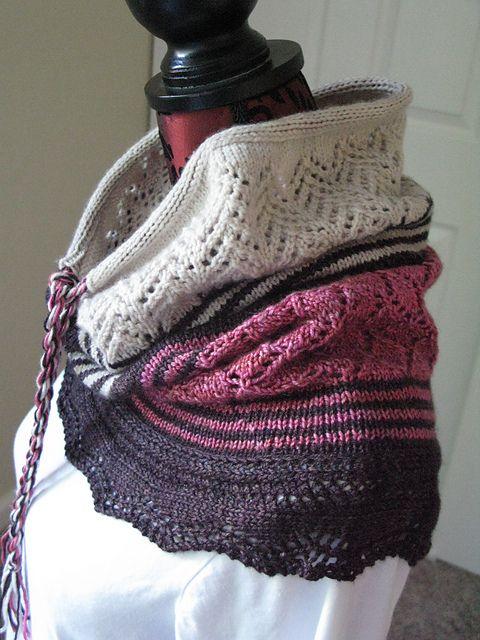 337 besten Breien, knitting, stricken, tricoter...weyhay! Bilder auf ...