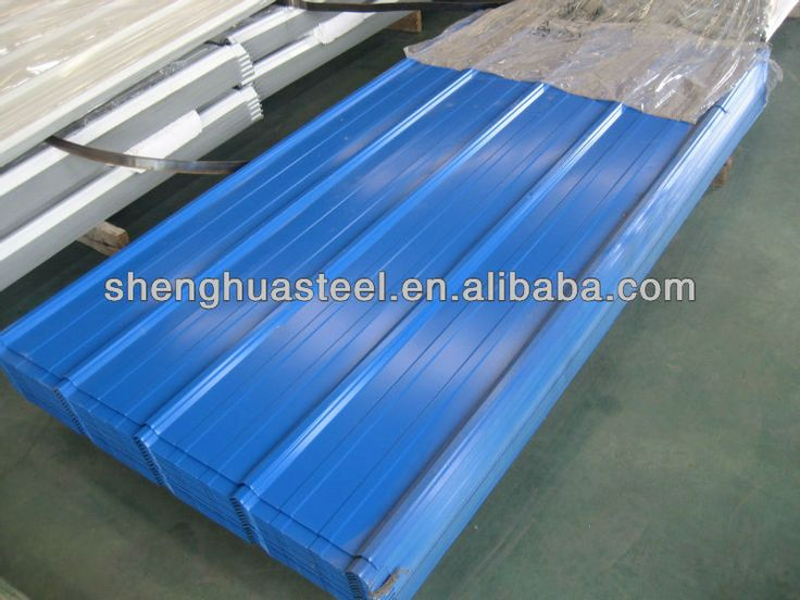 Metal Roof Panels Loweu0027s | Lowes Sheet Metal Roofing Sheet Price