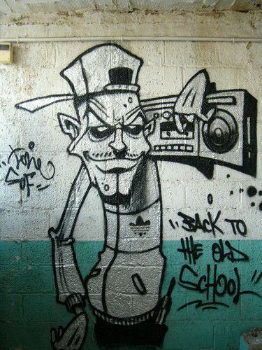 39 best hip hop tattoo designs images on pinterest for American graffiti tattoo