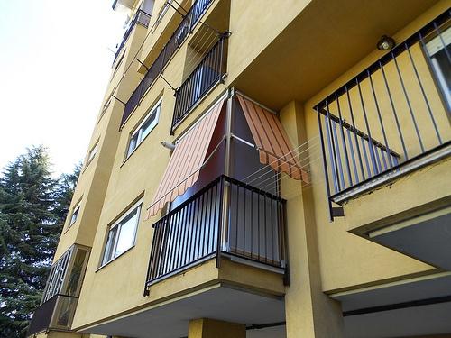 Tenda-veranda (2)