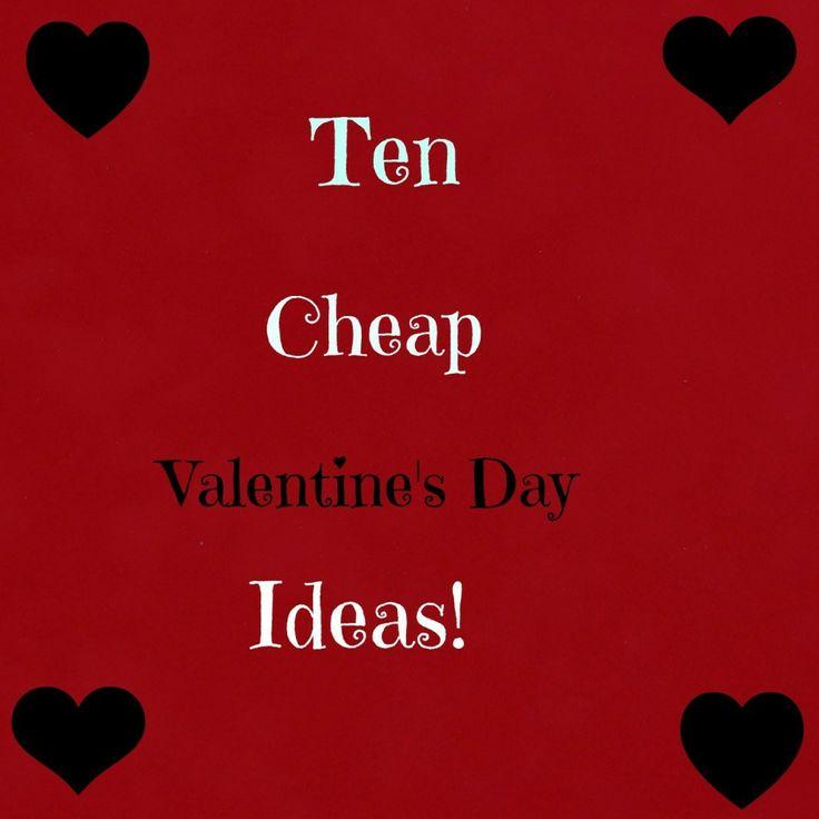 Creative Ideas Best Gift For Boyfriend Valentines Day. Best Cute Valentines Day Gifts For Boyfriend Cute Valentines Day Gift