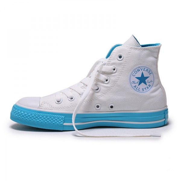 ladies+converse+shoes | Converse Women 2013 New Shoes Classic Casual Canvas Shoes Free ...