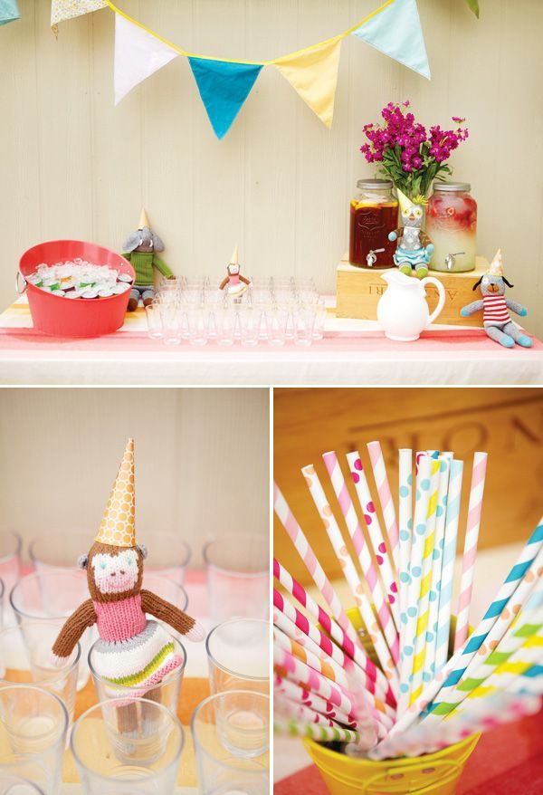 198 best PARTY IDEAS images on Pinterest Parties Birthday party