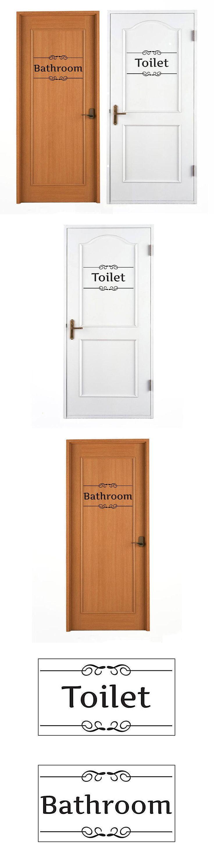 best door remodel images on pinterest home ideas bathroom and