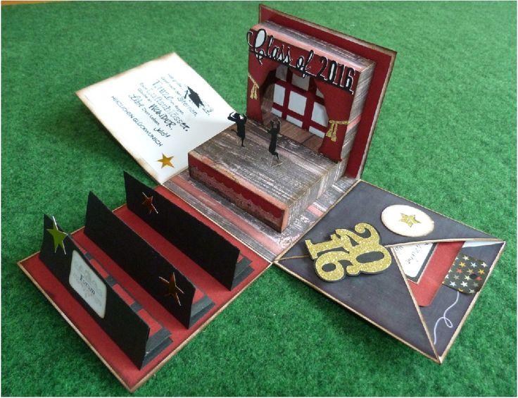 25 geschenke zum abitur. Black Bedroom Furniture Sets. Home Design Ideas