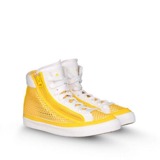 ADIDAS BY STELLA MCCARTNEY|FOOTWEAR|Women's ADIDAS BY STELLA MCCARTNEY Adidas footwear