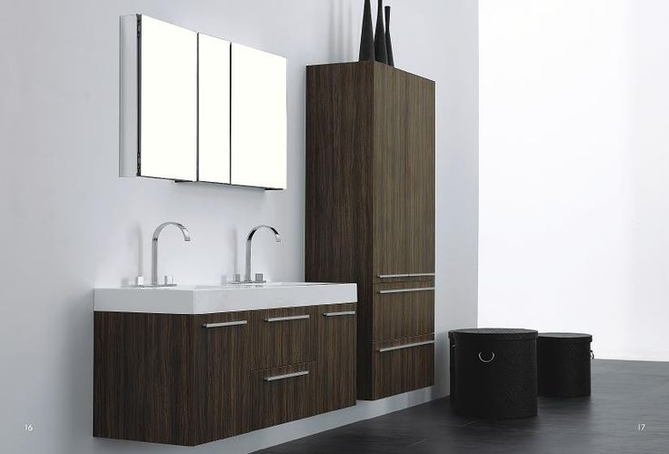 """30 Best Images About Vanities Double Sink 47"""" TO 69"""" On"""