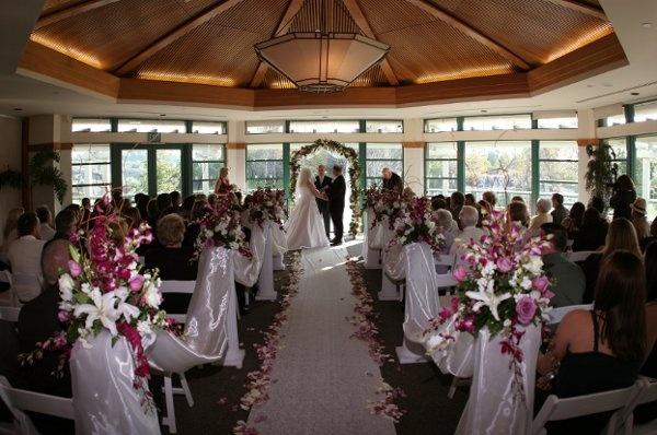 128 Best Images About Wedding Venue Set Up On Pinterest