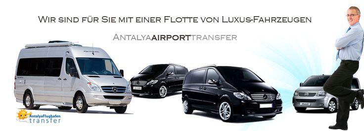 Трансфер из аэропорта в Анталье,Antalya Expo трансфер, аэропорты или из аэропорта до вашего дома или дома с водителем Прокат автомобилей, трансфер. Подробную информацию о нашей компании