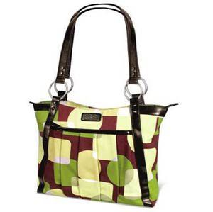 5 Stylish Laptop Bags for Women: Kailo Chic