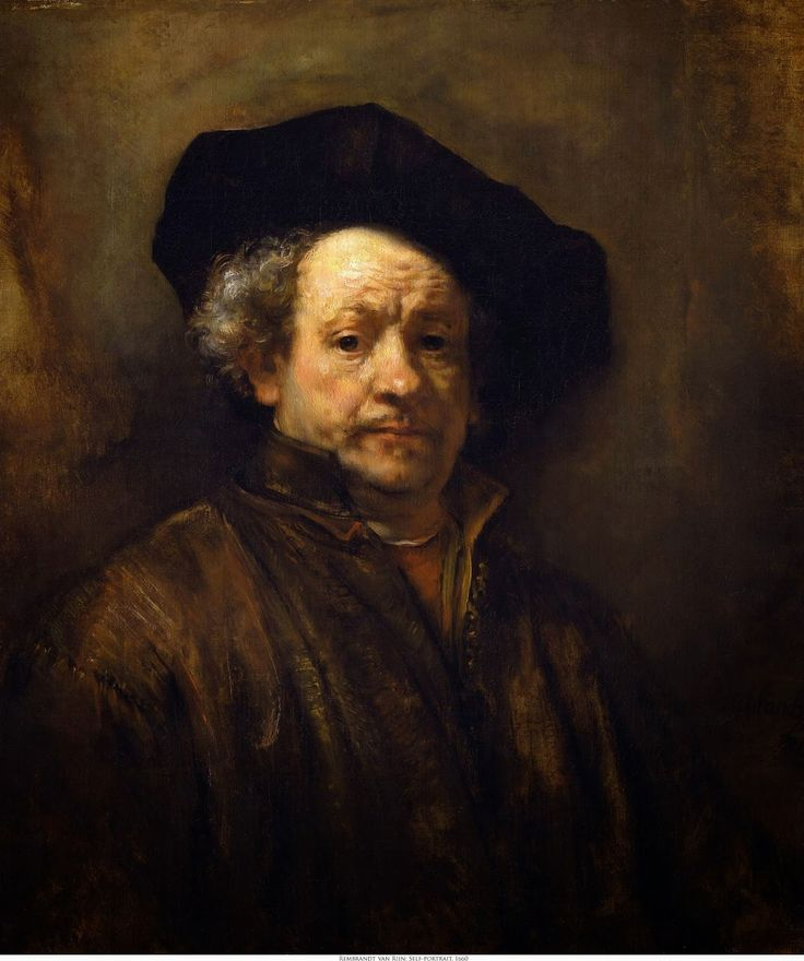 a biography of the painter rembrandt harmenszoon van riju Rembrandt harmenszoon van rijn – painter and etcher of the dutch golden age  biography of picasso's early life in barcelona the picasso museum in barcelona.