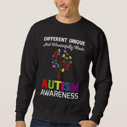 Best Autism Awareness Shirt For Kids. - kids kid child gift idea diy personalize design