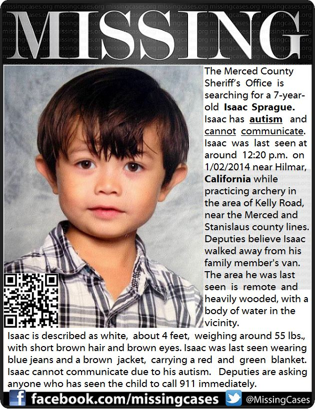 152 best the missing images on Pinterest The missing, Foundation - missing child poster template