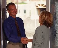 Smooth Process Of Getting Small Financial Help With Doorstep Payday Loans