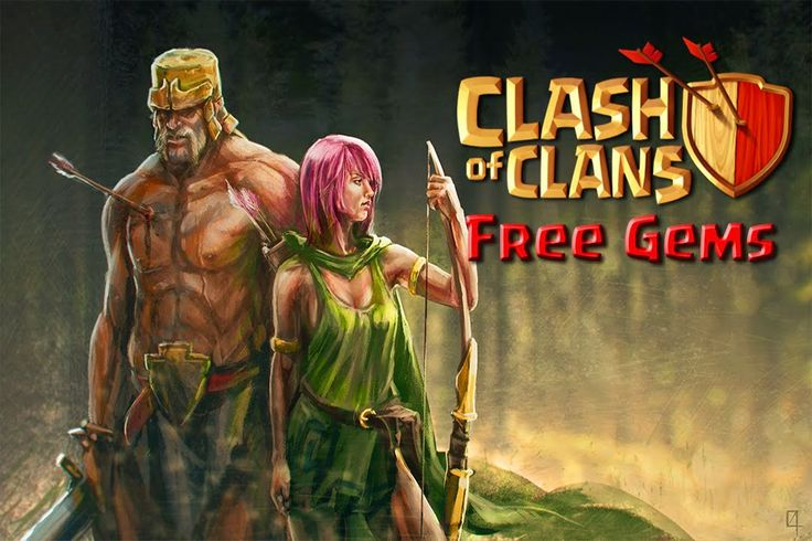 Click Here To Get Unlimited Clash of Clans Gems For Free: - ift.tt/2bDciZY This video is all about clash of clans and coc strategy ! with free clash of clans gems generator 2016 and here we will discus these terms th8 attack strategy strategy games coc strategy th7 attack strategy clan war strategy gowipe strategy gowipe coc attack strategy Battle of Clans is a hysterically most likely comprehended procedure excitement for the iPhone iPad and Android that th8 attack strategy strategy g...