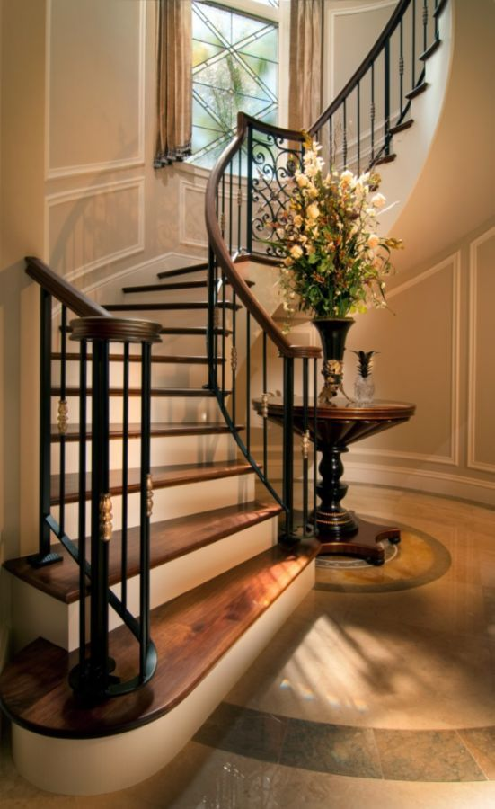 Best 17 Best Images About Staircases On Pinterest Entry 400 x 300