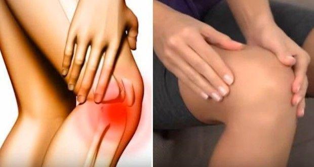 les-signes-que-vous-avez-une-carence-en-magnesium-et-comment-y-remedier Lire la suite /ici :http://www.sport-nutrition2015.blogspot.com