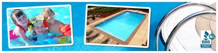 Pool Contractor MN Minneapolis St Paul