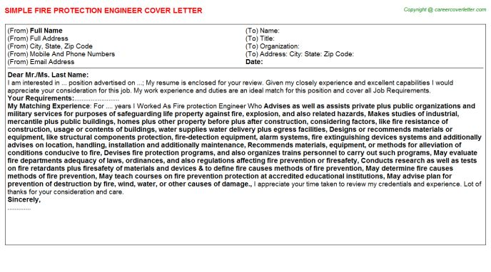 Code Clerk Sample Resume 9 Best Resume Examples Images On Pinterest  Resume Examples Cover .