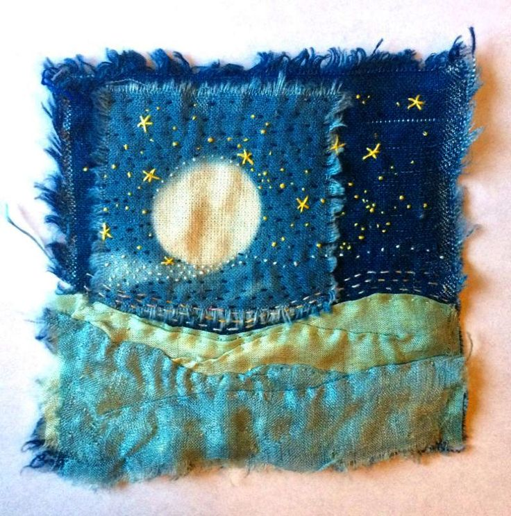 Diy Arts And Crafts Tutorials while Arts Crafts Near Me