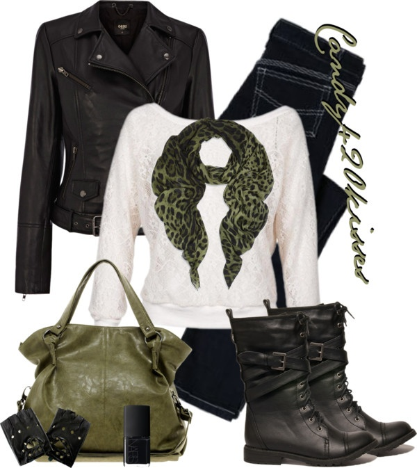 """""""Combat boot contest"""" by candy420kisses on Polyvore"""