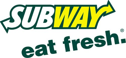 15+ Famous Slogans: Top Fast Food Restaurants