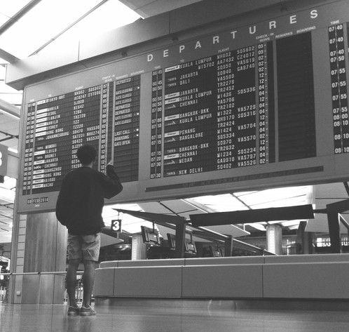 Tips para viajar barato por Europa